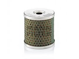 P718/2x - Palivový filter MANN