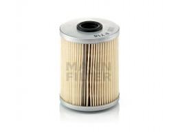 P718X - Palivový filter MANN