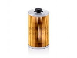 P722 - Palivový filter MANN