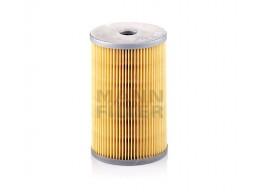 P725X - Palivový filter MANN