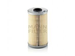 P726X - Palivový filter MANN