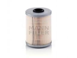 P733/1x - Palivový filter MANN
