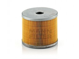 P78X - Palivový filter MANN