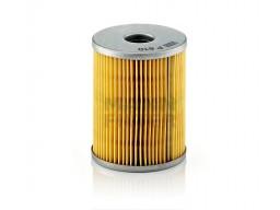 P810X - Palivový filter MANN