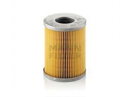 P824X - Palivový filter MANN
