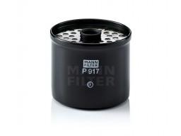 P917X - Palivový filter MANN
