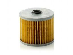 P923/1x - Palivový filter MANN