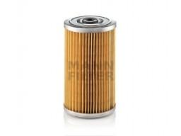 P925/2 - Palivový filter MANN