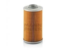 P929/1 - Palivový filter MANN