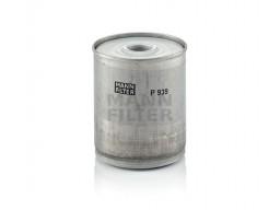 P939X - Palivový filter MANN