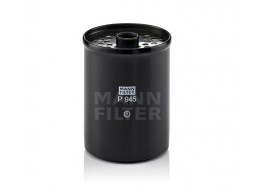 P945X - Palivový filter MANN