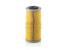 P982X - Palivový filter MANN