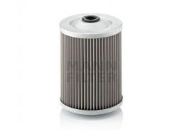 P990 - Palivový filter MANN