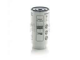 PL420/2x - Palivový filter MANN