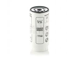 PL420X - Palivový filter MANN