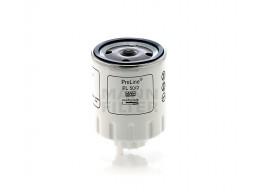 PL50/2 - Palivový filter MANN