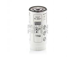 PL600/1 - Palivový filter MANN