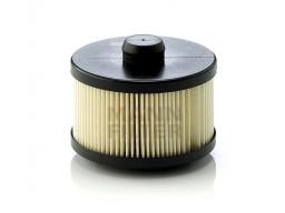 PU10001X - Palivový filter MANN