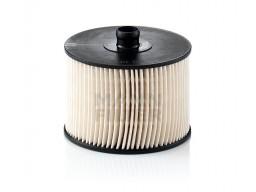 PU1018X - Palivový filter MANN