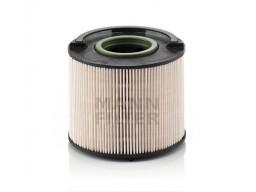 PU1033X - Palivový filter MANN