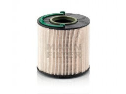 PU1040X - Palivový filter MANN