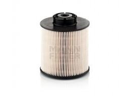 PU1046/1x - Palivový filter MANN