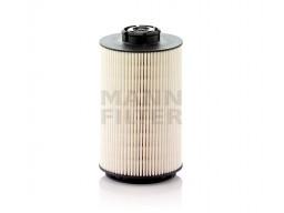 PU1058/1x - Palivový filter MANN