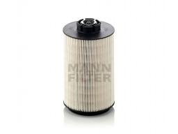 PU1058X - Palivový filter MANN