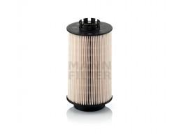 PU1059X - Palivový filter MANN