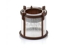 PU50X - Palivový filter MANN