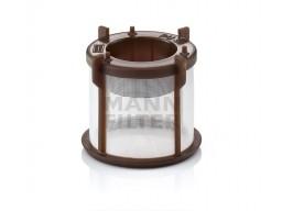 PU50Z - Palivový filter MANN