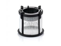 PU51X - Palivový filter MANN