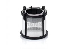 PU51Z - Palivový filter MANN