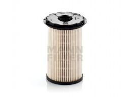 PU7002X - Palivový filter MANN