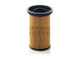 PU742 - Palivový filter MANN