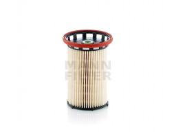 PU8007 - Palivový filter MANN