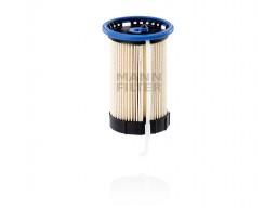 PU8014 - Palivový filter MANN
