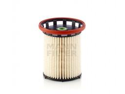 PU8021 - Palivový filter MANN