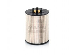 PU815X - Palivový filter MANN