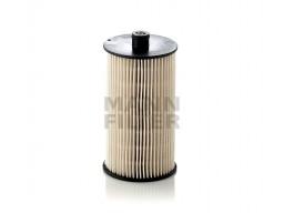 PU816X - Palivový filter MANN