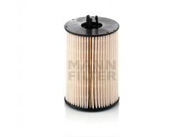 PU821X2 - Palivový filter MANN
