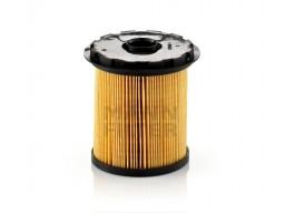 PU822X - Palivový filter MANN