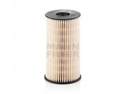 PU825X - Palivový filter MANN