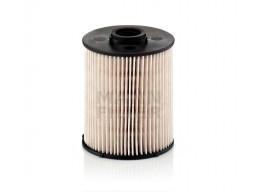 PU839X - Palivový filter MANN