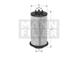 PU840X - Palivový filter MANN