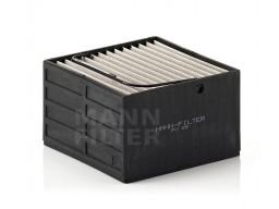 PU85 - Palivový filter MANN