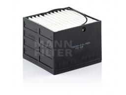 PU88 - Palivový filter MANN