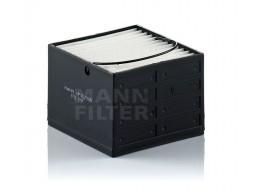 PU89 - Palivový filter MANN