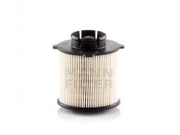 PU9001X - Palivový filter MANN