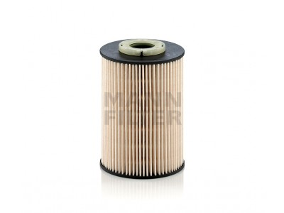 PU9003Z - Palivový filter MANN